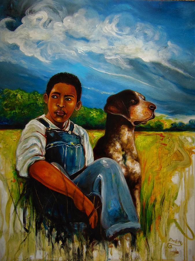 my best friend#2 by Emery Franklin