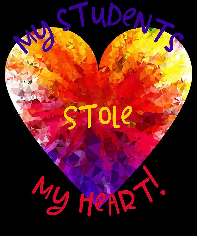 Image result for love my students
