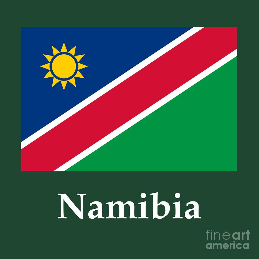 Image result for namibia name