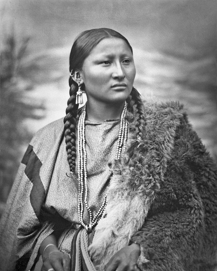 Image result for Native American women