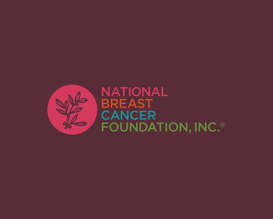 national breast cancer foundation Breast cancer is the most common cancer in women worldwide, claiming the lives of hundreds of thousands of women each year.