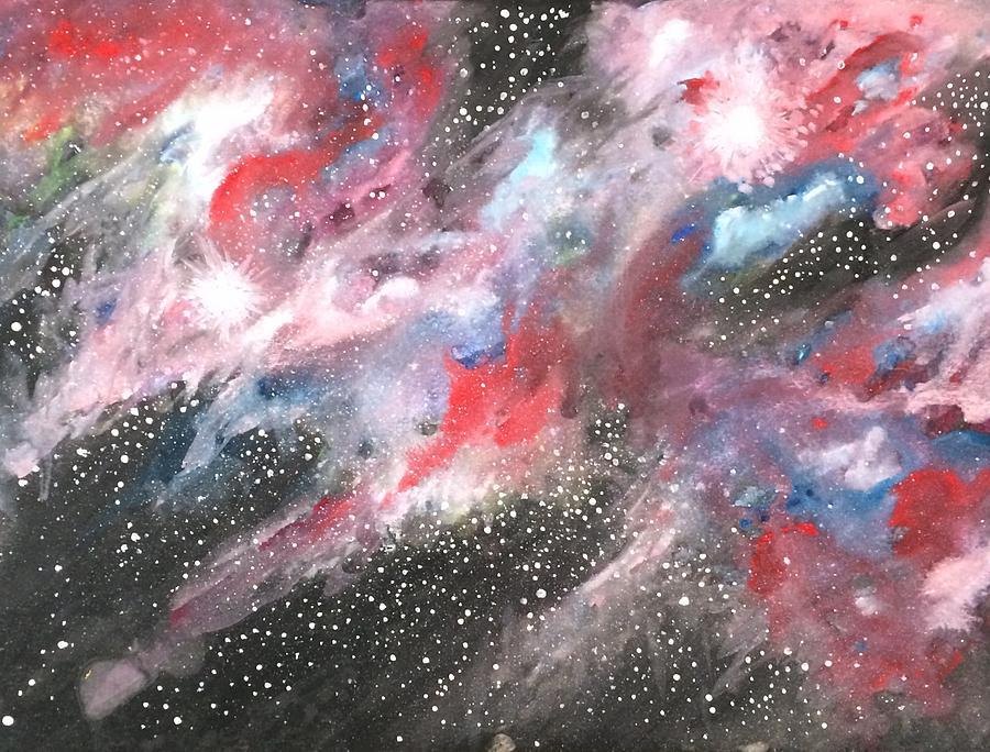 black nebula paint - 900×684