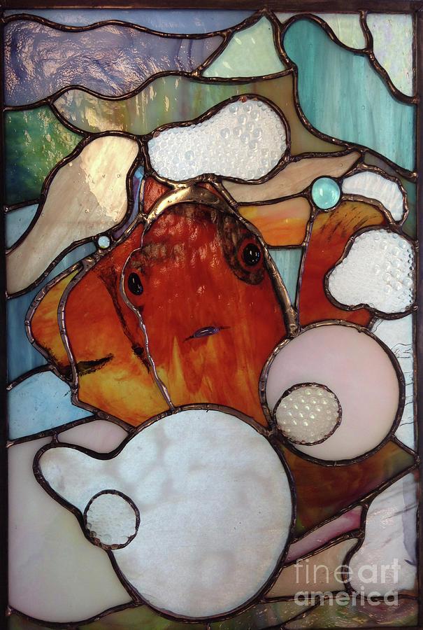 Nemo by Alessandra Di Noto