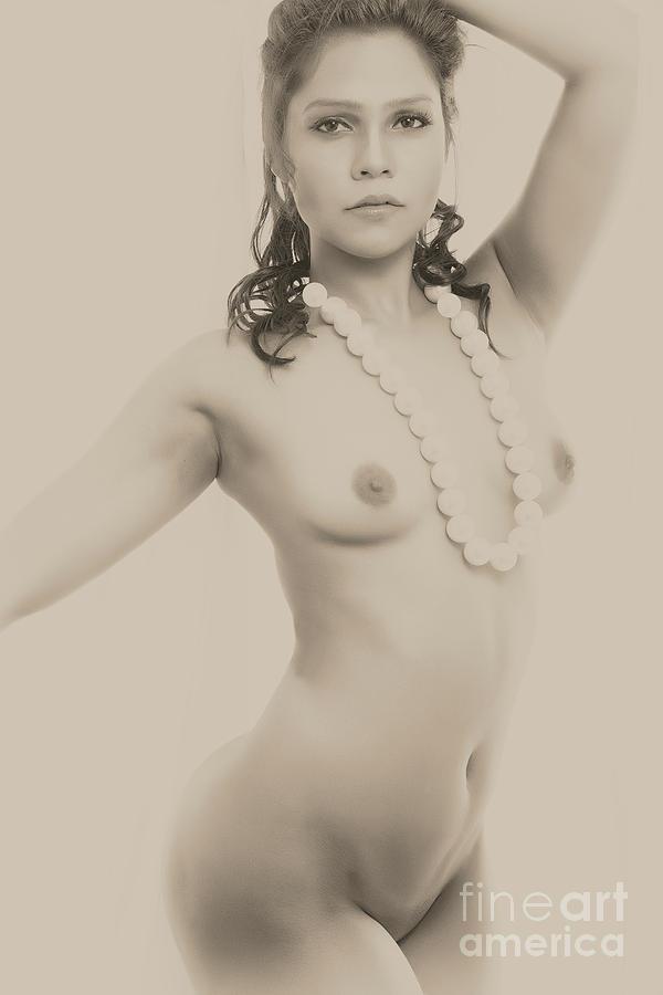 Kiran rathod nude boob ex girlfriend photos