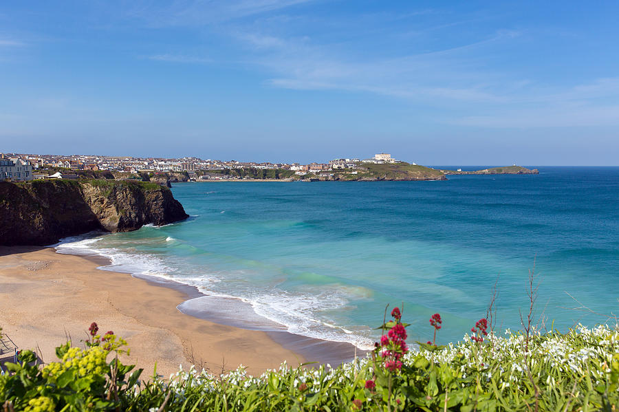 The Best Hotels In Cornwall