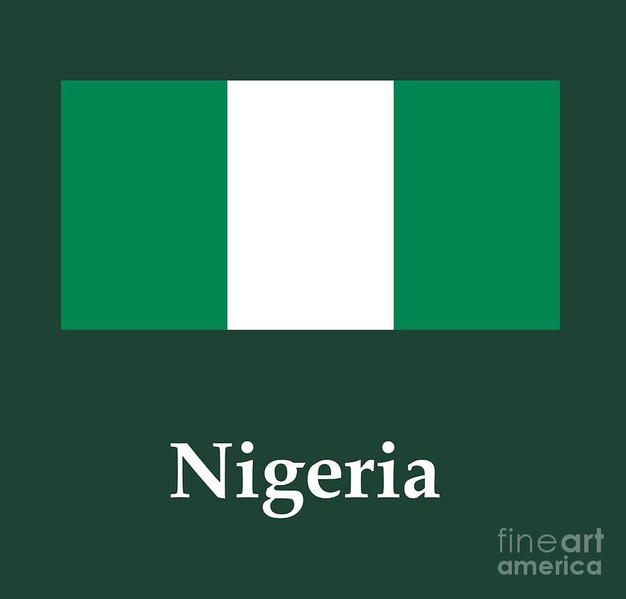 Image result for Nigeria name