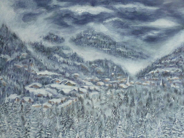 night-in-alps-irina-astley.jpg