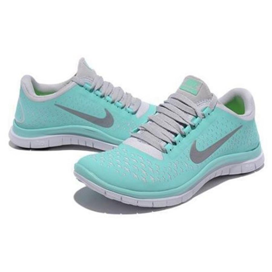 quality design 683cb 327b7 Nike Free Run 3 Women's V4 Tropical