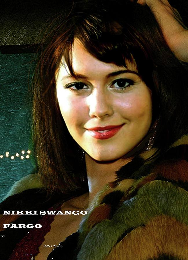 Resultado de imagem para fargo season 3 poster ewan mcgregor