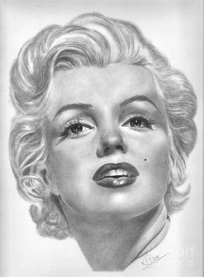 Marilyn Monroe Shirts Men