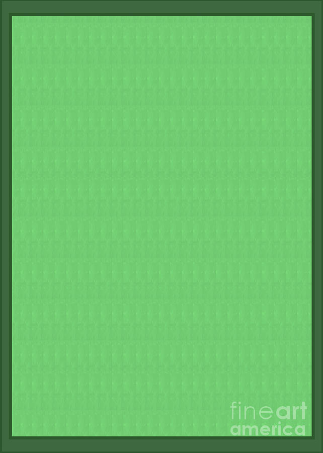 Novino Textures Green Dark Shade For Phone Cases Pillows Duvet Covers Tote Bags Wallart Or Download Digital Art
