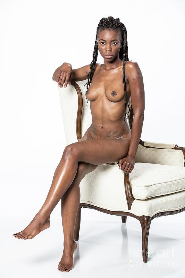 Dubai nude girls sex images