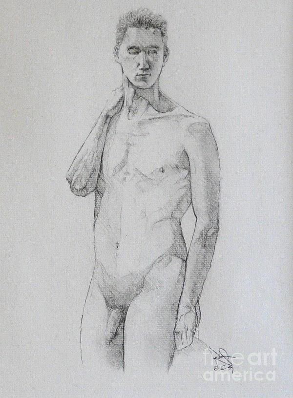 fat-male-nude-model-drawing-teen-sex-pain