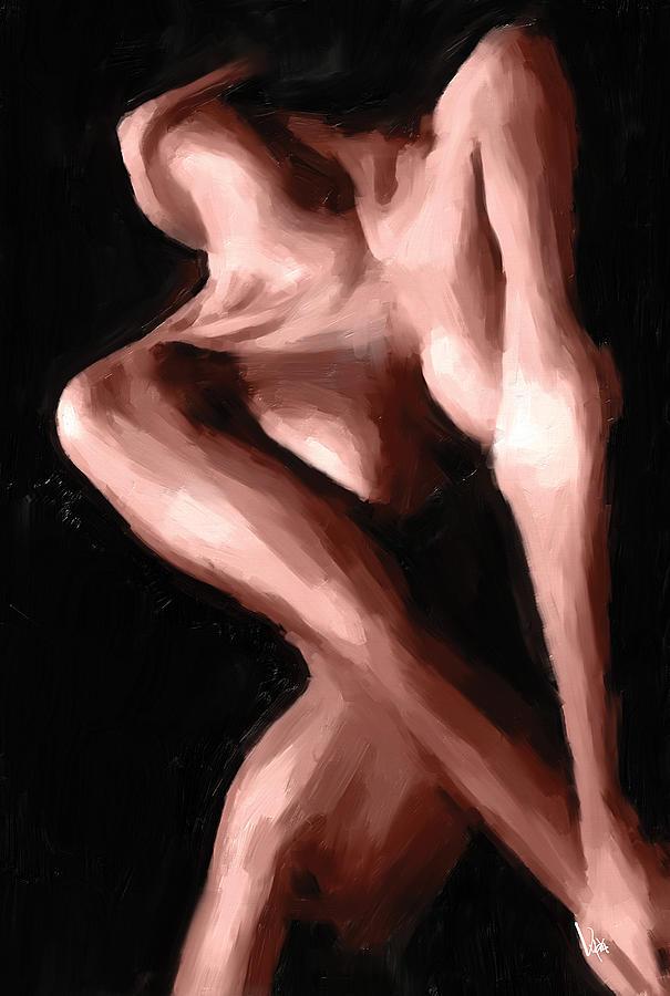 Discrete nude art, hot teen tranny fuck