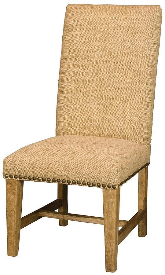 Occasional And Dining Chairs Photograph by Furniture