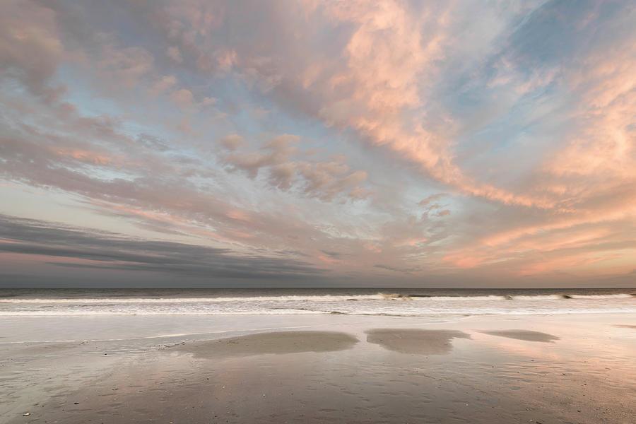 Ocean View II by Ivo Kerssemakers