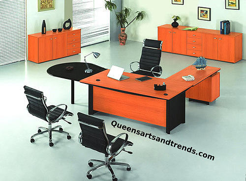 Terrific Office Reception Counter Office Chair Philippines Interior Design Ideas Truasarkarijobsexamcom