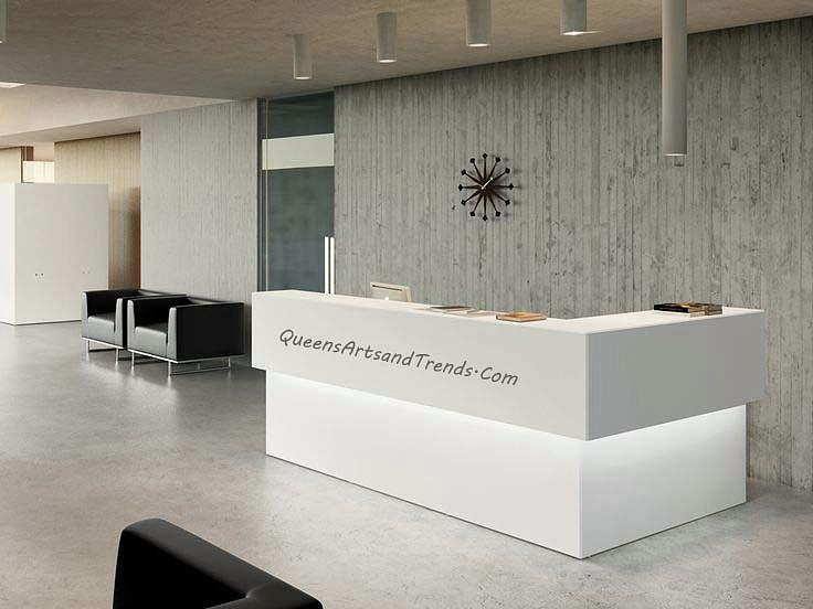 office counter desk. Office Reception Counter Desk Photograph By Queens Arts And Trends F