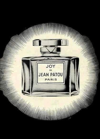 Vintage Perfume Digital Art - Oh Joy by ReInVintaged