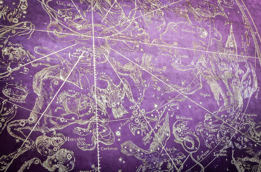 Old Sky Map Ancient Map Of Sky on constellation sky map, old sky map, printable sky map, celestial sky map, dark sky map,