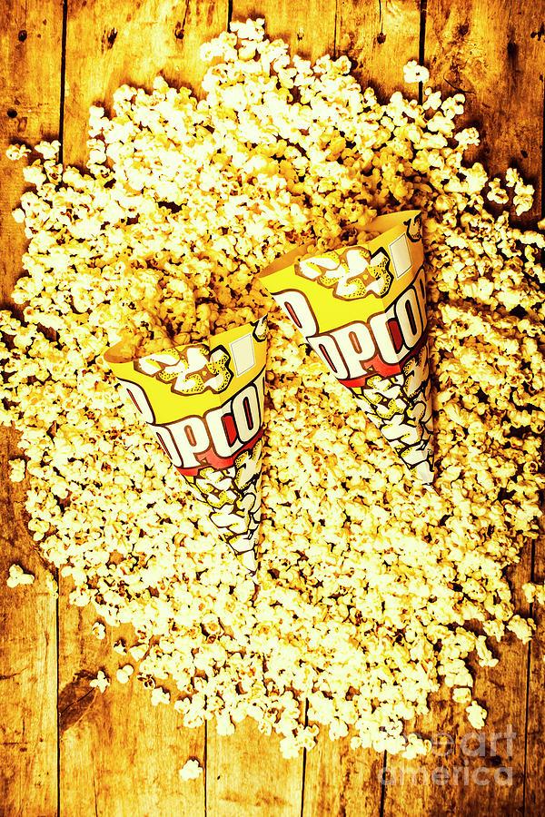 Modern Popcorn Wall Art Pattern - All About Wallart - adelgazare.info