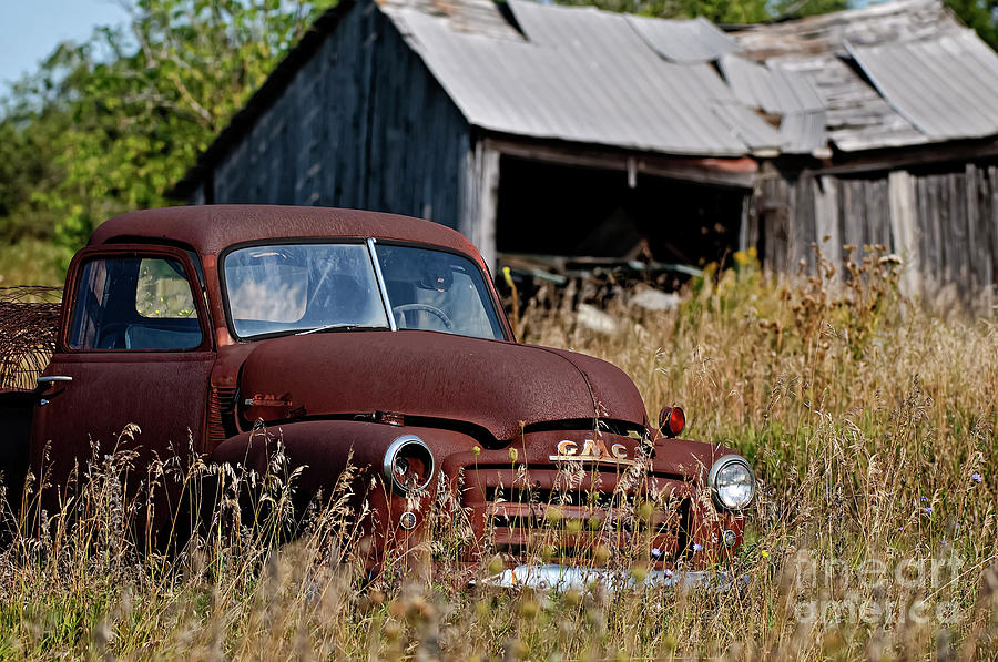 Cars For Sale Nashville Tn >> Old Rusty Cars For Sale In Indiana - Electrical Schematic