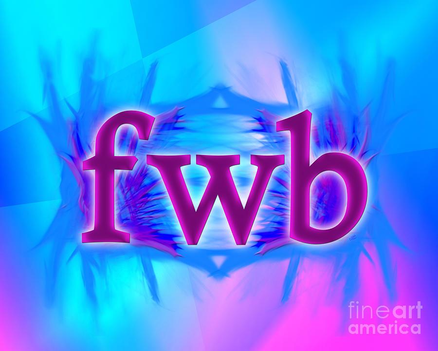 Fwb acronym