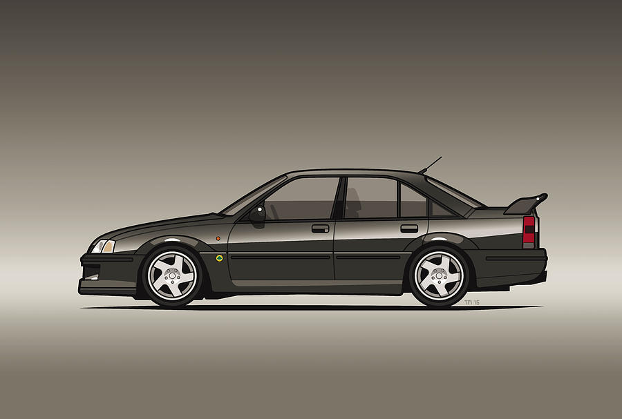 opel lotus omega vauxhall lotus carlton type 104 digital. Black Bedroom Furniture Sets. Home Design Ideas