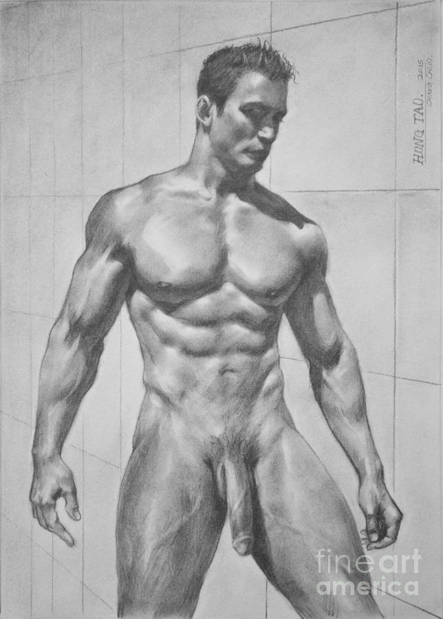 Sex drawings
