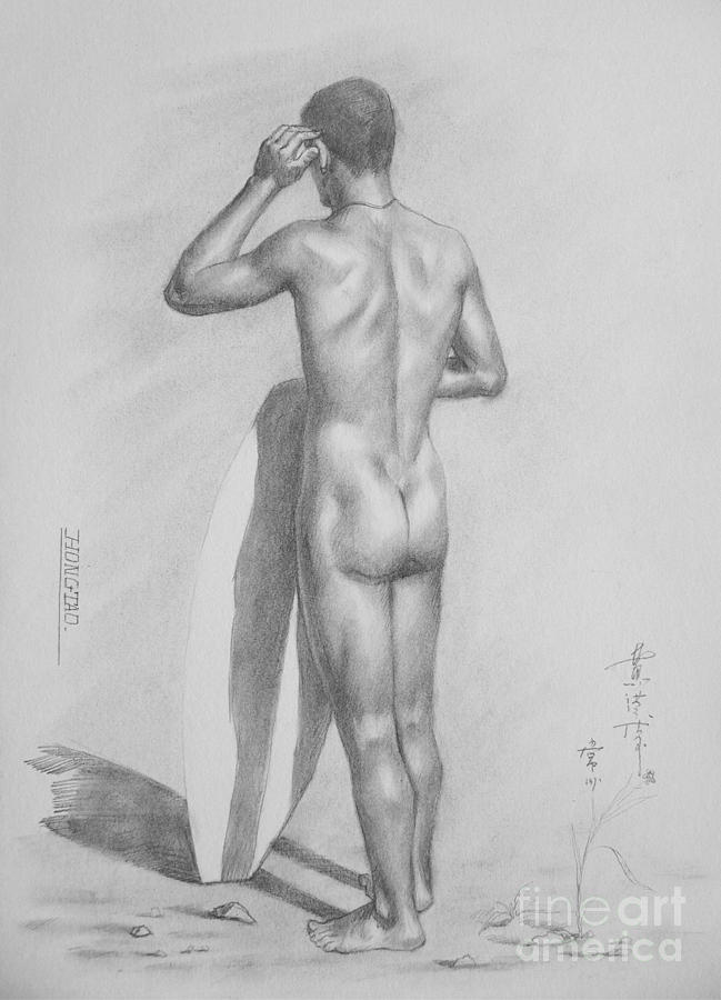 anal-fat-male-nude-model-drawing-girls-and