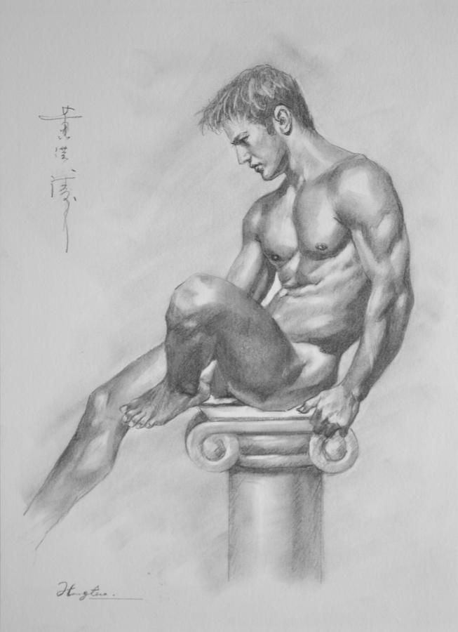 bodybuilding women sex fuck pic