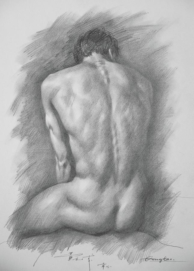 private erotic gallery