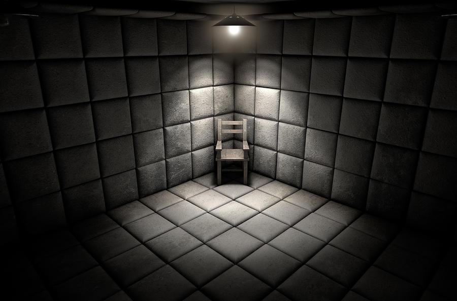Keyword Escape Room