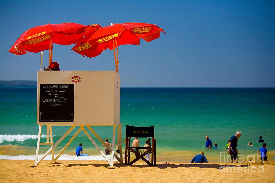 Palm Beach dreaming Photograph by Sheila Smart Fine Art Photography