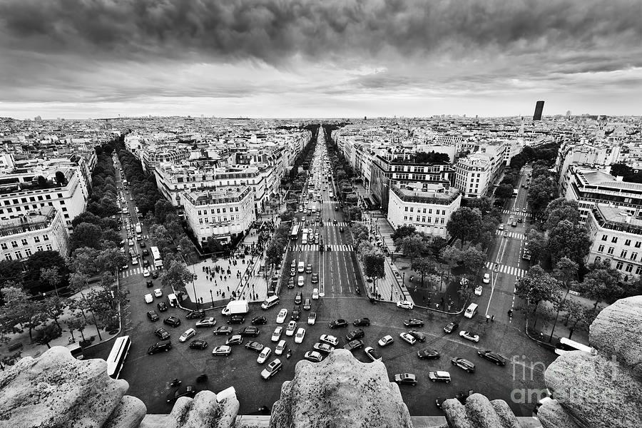 Paris 8257f35348943