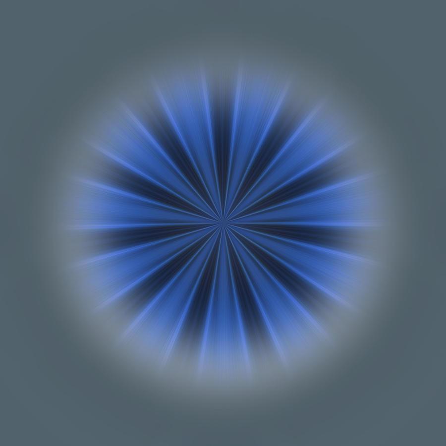 Pattern 30-9 Digital Art