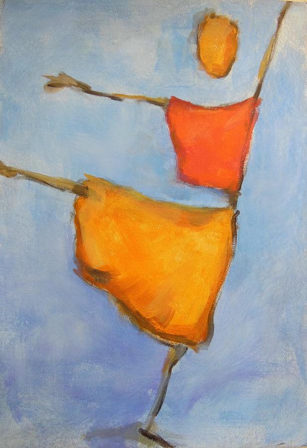 DE L'ART ...OU DU COCHON ? - Page 10 Paul-klee-painting-scarecrows-alfons-niex