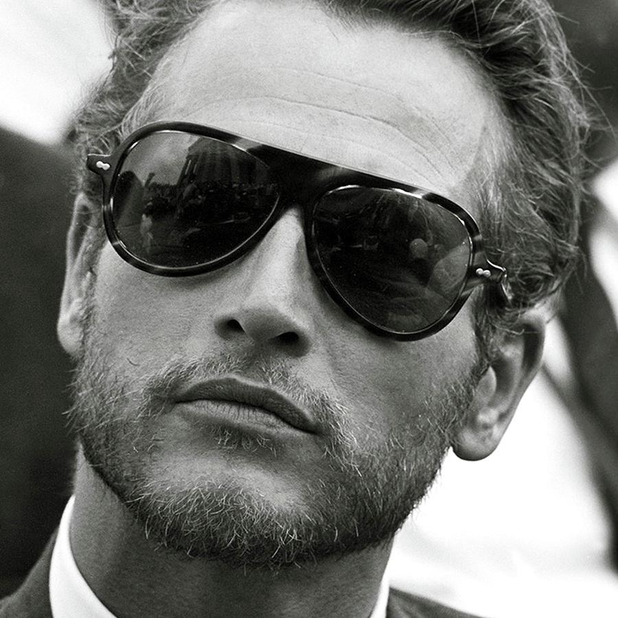 Αποτέλεσμα εικόνας για paul newman sunglasses