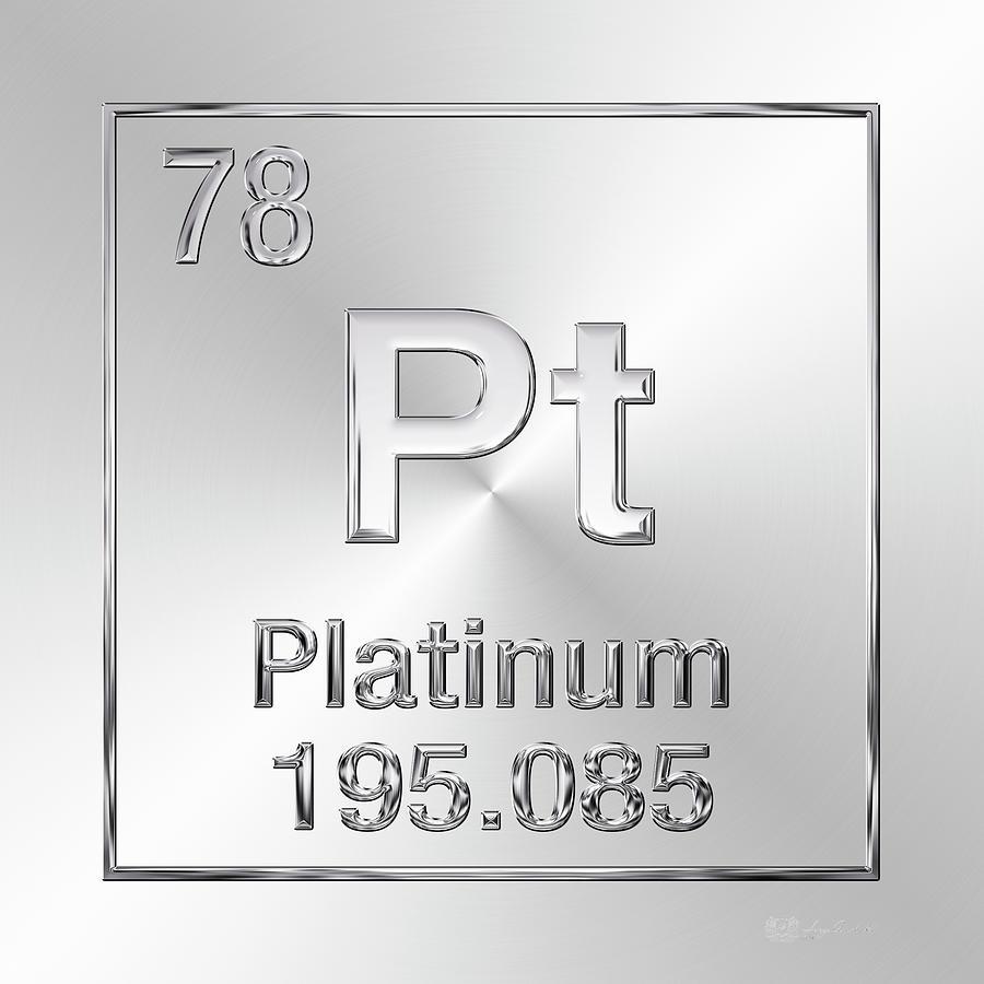 periodic-table-of-elements-platinum-pt-serge-averbukh.jpg