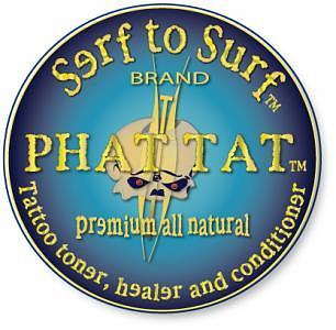 Phat Tat Digital Art by Carlos Herbst