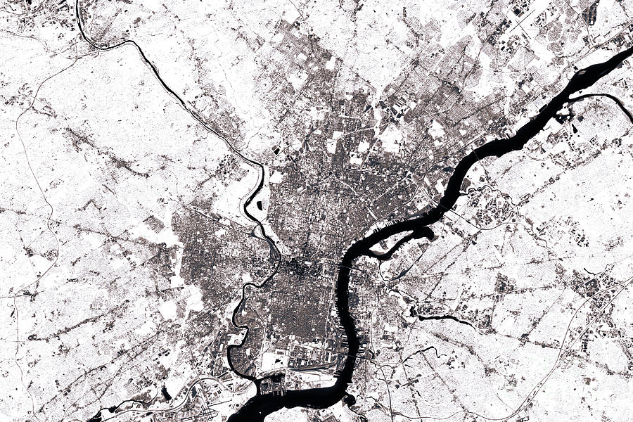 Philadelphia Abstract City Map Black And White on black and white portraits of women, latitude and longitude of usa, black and white map of asia,