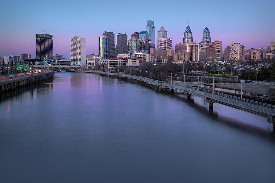 the urban experience philadelphia Urban philly blog the evolution sulaiman rahman is encouraging local companies and organizations to tap philadelphia's large pool of uppn consists of.