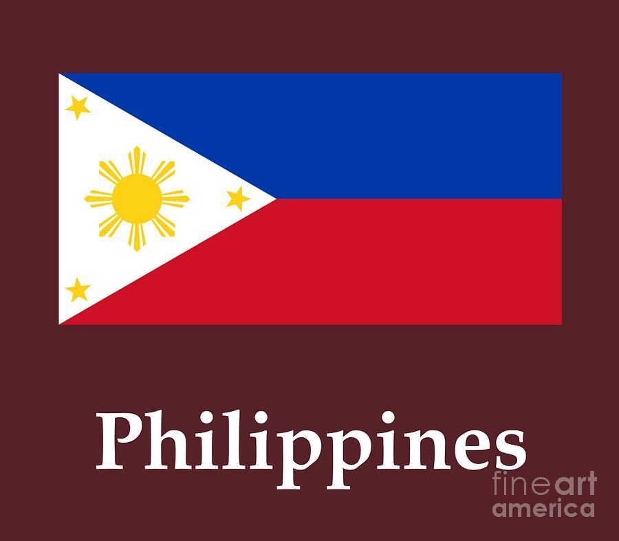 Image result for philippines name