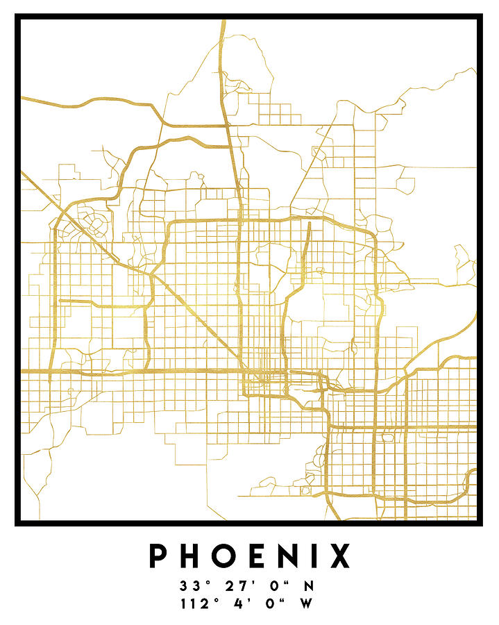 Phoenix Arizona City Street Map Art on town of fountain hills map, city of oakland map, town of oro valley map, town of payson map, city of mesa map, phoenix city parks map, city of cincinnati map, phoenix az map, university of phoenix map, phoenix zip code map, city of chandler map, city of atlanta map, phoenix city council district map, interactive us highway map, city of peoria map, phoenix street map, arizona map, city of houston map, city of buckeye map, phoenix weather map,