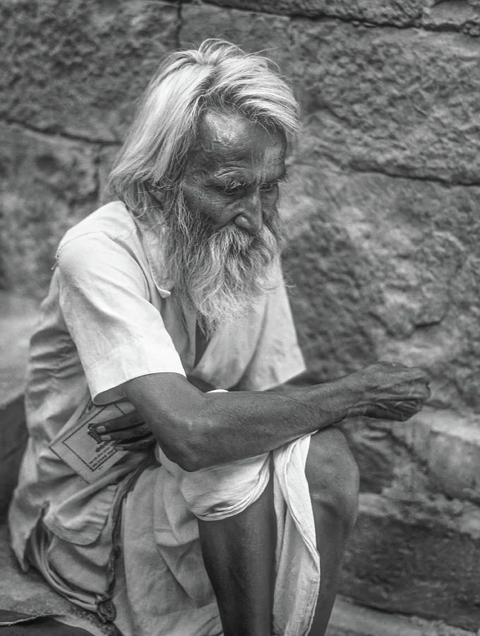 such a long journey Amazoncom: such a long journey: roshan seth, soni razdan, om puri, naseeruddin shah, ranjit chowdhry, sam dastor, kurush deboo, pearl padamsee, vrajesh hirjee, shazneed damania, kurush.