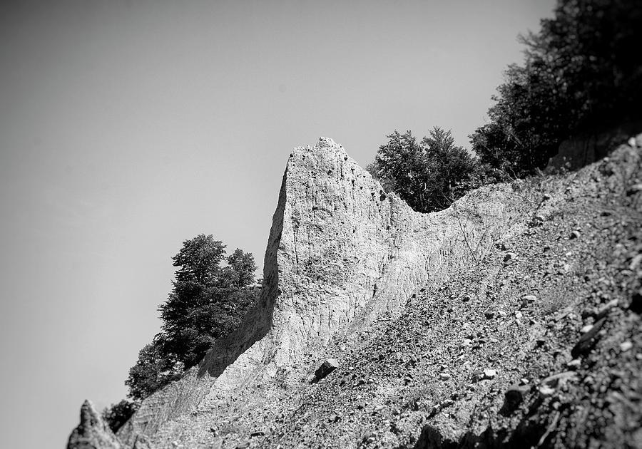 Pinnacle Photograph