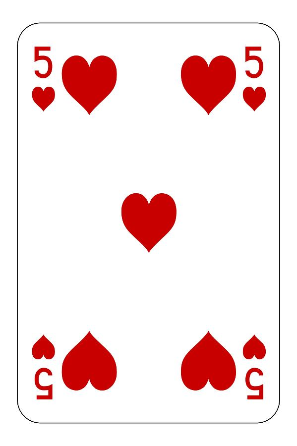Card Poker App Iphone