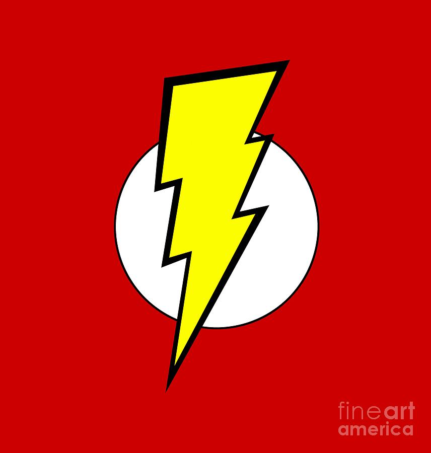 "Lightning Bolts 3 5/8"" x 4 3/4"" - 9 colors reflective ...   Lightning Bolt Design"