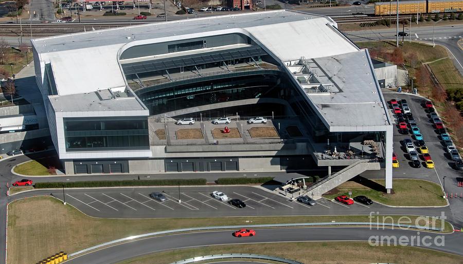 Porsche Experience Center >> Porsche Experience Center Atlanta