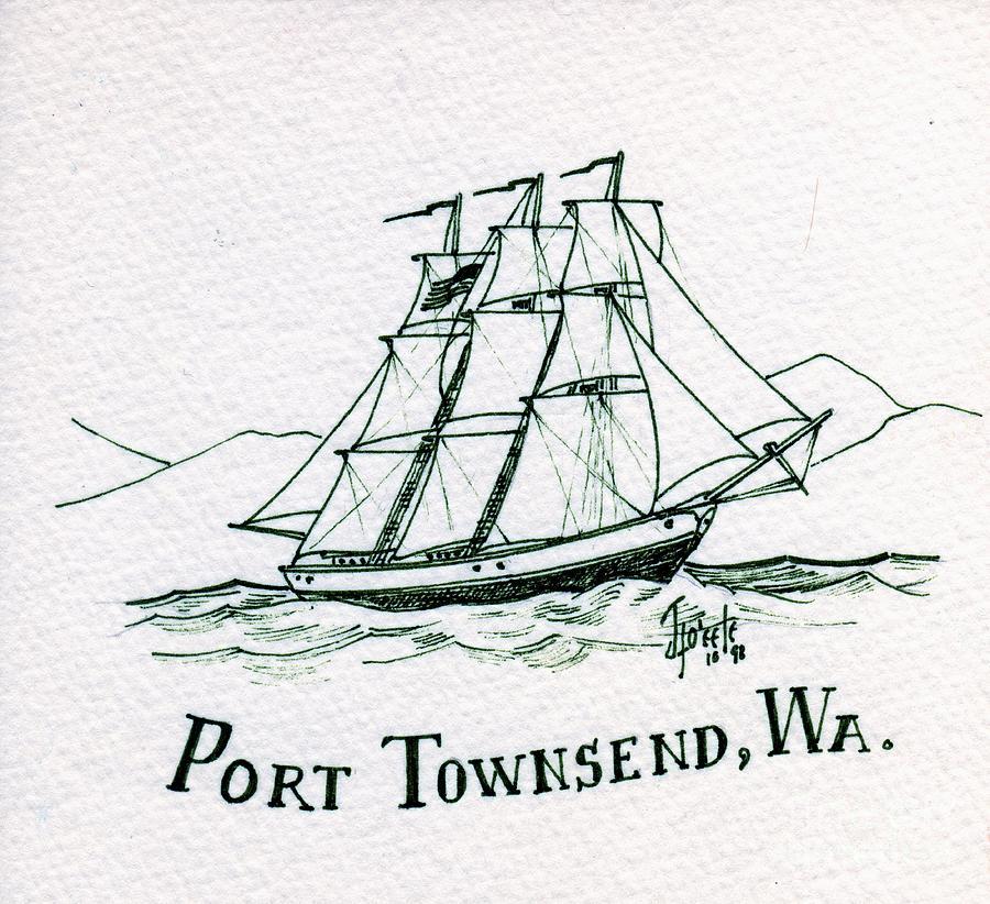 port townsend chatrooms Messagesmeetmecom.